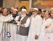 راولپنڈی: عیدالاضحی پر جانور کی خریدو فروخت کے موقع پر کانگو وائرس ..