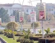 اسلام آباد: سعودی ولی عہد شہزادہ محمد بن سلمان کی پاکستان آمد کے حوالے ..