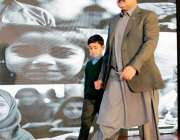 لاہور: وزیر اعلیٰ پنجاب عثمان بزدار محکمہ سکول ایجوکیشن کے زیر اہتمام ..
