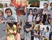 لاہور: سانحہ ساہیوال میں بیوی اور بیٹی سمیت جاں بحق ہونیوالے مقتول ..