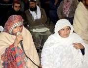 اٹک: ڈپٹی کمشنر عشرت اللہ خان نیازی کی حسن ابدال میں لگائی گئی کھلی ..