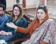 بہاولپور: پارلیمانی سیکرٹری پلاننگ اینڈ ڈویلپمنٹ محترمہ کنول شوذب ..