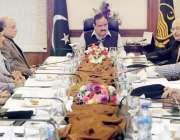 لاہور: وزیراعلی پنجاب سردار عثمان بز دار لا ہور میں سری لنکا اور پاکستان ..