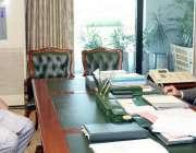 اسلام آباد: صدر مملکت ڈاکٹر عارف علوی سے وزیر اعظم کے معاون برائے اوورسیزپاکستانیز ..