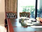 اسلام آباد: صدر مملکت ڈاکٹر عارف علوی سے وزیر مملکت پارلیمنٹری افیئرز ..