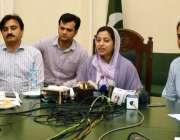 لاہور: ڈپٹی کمشنر لاہور صالحہ سعید22پٹرول پمپس کی نیلامی کی تفصیلات ..