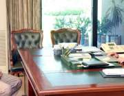اسلام آباد: صدر مملکت ڈاکٹر عارف علوی سے ایم این اے ڈاکٹر محمد افضل ..