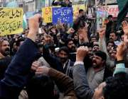 راولپنڈی: راجہ بازار میں تاجروں کی طرف سے پاک فوج سے اظہار یکجہتی کے ..
