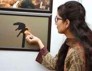 فیصل آباد: جی سی ویمن یونیورسٹی فیصل آباد (جی سی ڈبلیو یو ایف) میں جاب ..