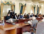 اسلام آباد، وزیراعظم عمران خان ہائوسنگ، کنسٹرکشن ، ڈویلپمنٹ سے متعلق ..