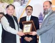 کراچی: محکمہ ثقافت سیاحت اور آرکائیو ڈپارٹمنٹ ، حکومت بلوچستان کے زیر ..