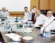 لاہور : صوبائی وزیر جنگلات سبطین خان ٹائیگرزفورس ڈے پلانٹیشن کی مناسبت ..