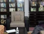 اسلام آباد: مسلم لیگ ن کے سینیٹ میں پارلیمانی لیڈرسینیٹر ظفر الحق اور ..