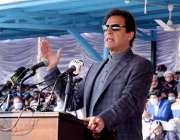 اسلام آباد، وزیراعظم عمران خان پولیس لائن ہیڈکوارٹرز میں پاسنگ آئوٹ ..