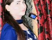 پشاور: پلوسی میں نامعلوم افراد کی فائرنگ سے جاں بحق ہو نیوالے خواجہ ..