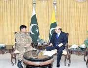 اسلام آباد: نیشنل ڈیزاسٹر مینجمنٹ اتھارٹی ، پاکستان کے چیئرمین لیفٹیننٹ ..