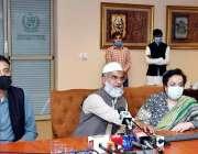 اسلام آباد، قصور میں جنسی زیادتی کے بعد قتل ہونے والی زینب کو والد ملک ..