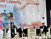 راولپنڈی: وزیر اعظم کے معاون خصوصی برائے صحت ڈاکٹر ظفر مرزا راولپنڈی ..