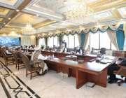 کراچی: کورنگی کی سول انتظامیہ ایس او پیز کی خلاف ورزی کرنے پر ایک فیکٹری ..