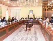 اسلام آباد، وزیر خارجہ شاہ محمود قریشی انگیج افریقہ پالیسی کے تحت معاشی ..