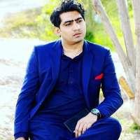 Zeeshan Aziz