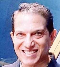 Dr Ijaz Qureshi