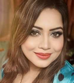 Amina Usman