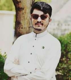 Usman Paracha