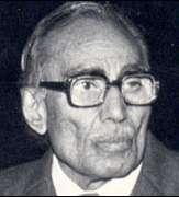 Sheikh Muhammad Rasheed
