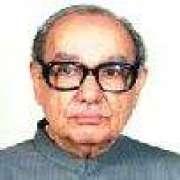 Qadeeruddin Ahmed
