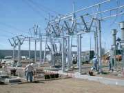 Independent Power Producer (IPP)