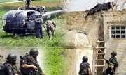 2009 Lahore police academy manawan attacks