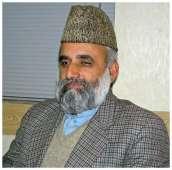 Abdur Rasheed Turabi