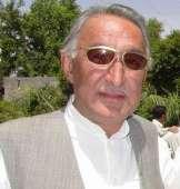 Sangeen Wali Khan