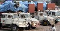 Nato Supply