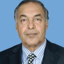 Makhdoom Shahabuddin