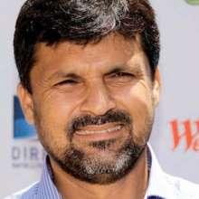 Moeen Khan