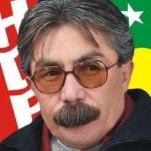 Hussain Ali Yousafi