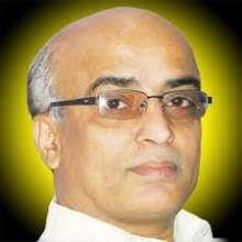 Shafi Muhammad Burfat