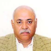 Hasil Khan Bazanjo