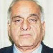 Rao Sikandar Iqbal