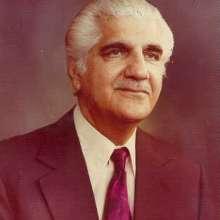 Yousaf Khatak