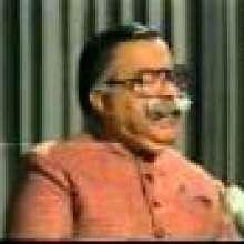 Rana Chandra Singh