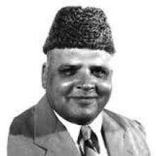 Abdul Qayyum Khan