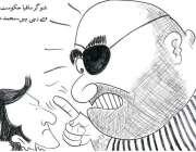 شوگر مافیا حکومت کو دھمکیاں دے رہی ہے۔ محمد علی درانی