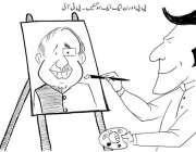 پیپلز پارٹی اور مسلم لیگ ن ایک ہو گئیں۔ پاکستان تحریک انصاف