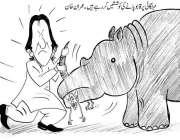 مہنگائی پر قابو پانے کی کوششیں کر رہے ہیں۔ عمران خان