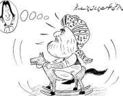 فضل الرحمن حکومت پر برس پڑے۔ خبر