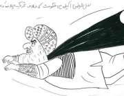 فضل الرحمن کا اکیلے ہی حکومت کیخلاف تحریک چلانے کا فیصلہ۔ خبر