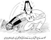 حکومت نے اپوزیشن کو دبانے کے علاوہ کوئی کام نہیں کیا۔ شاہد خاقان عباسی